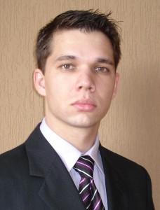 Alexandre-Lima-Barros-Dermatologia-Dermatologista-Belo-Horizonte-BH