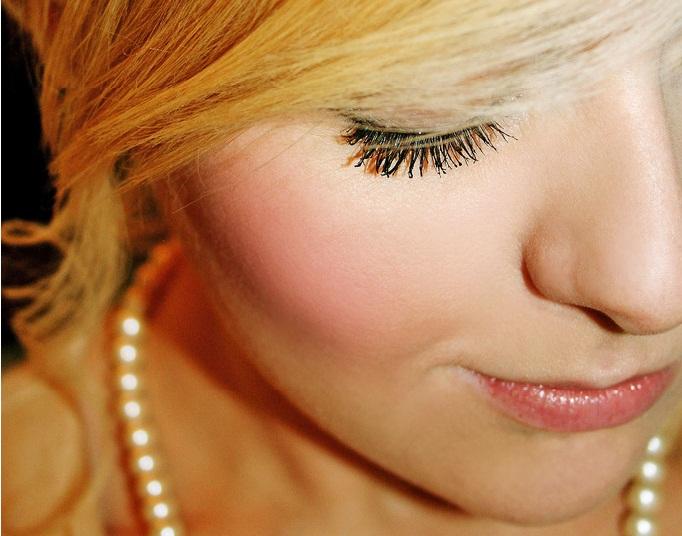 preenchimento bioplastia maca-do-rosto cheekbone